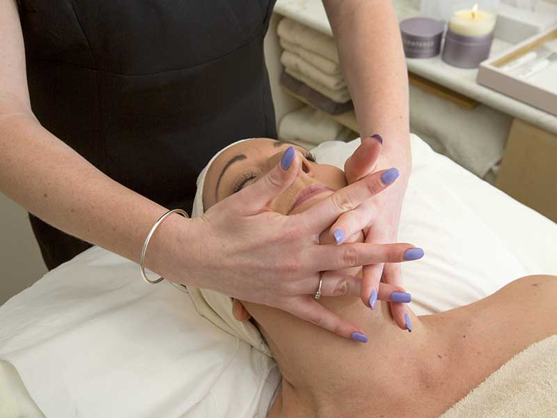 Elite Beauty Treatment in Sawston